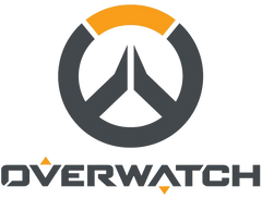 Overwatch Collection