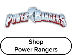 Shop Power Rangers