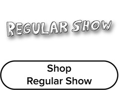 Shop Regular Show