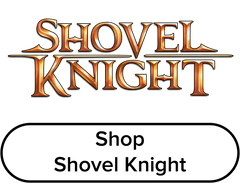 Shop Shovel Knight Collection