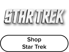 Shop Star Trek