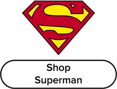 Shop Superman