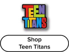 Shop Teen Titans Collection