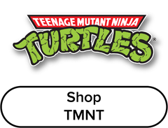Shop Teenage Mutant Ninja Turtles Collection