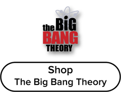 Shop The Big Bang Theory