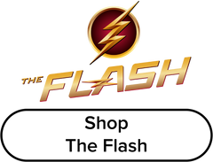 Shop The Flash
