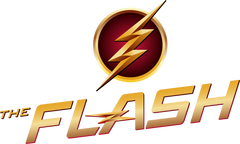 The Flash Collection