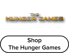 Shop The Hunger Games