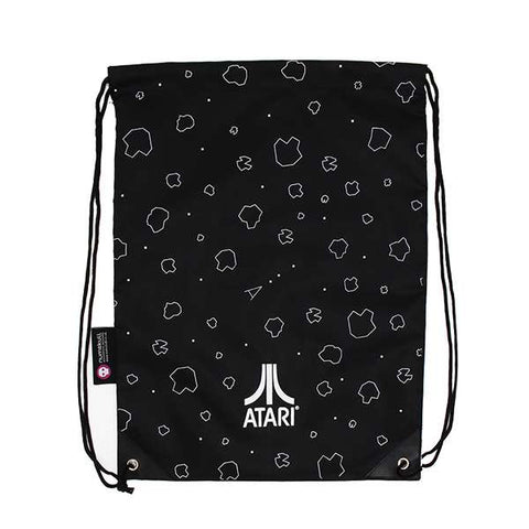 Atari Cinch Bag