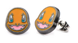 Pokémon Charmander Stud Earrings