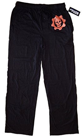 Gears of War Sleep Pants