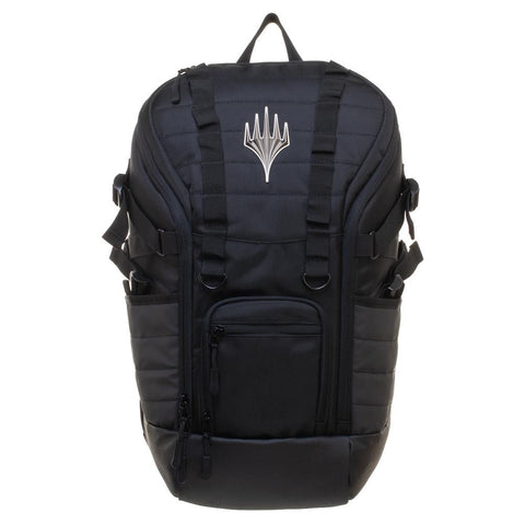 Magic The Gathering Deck Storage Backpack