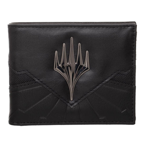 Magic the Gathering Logo Wallet