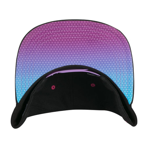 101dadcdf67 Overwatch Sombra Hat – Gaming Outfitters