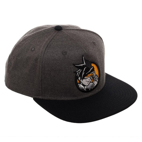 f948bfcf48e62 Overwatch Tracer Hat – Gaming Outfitters