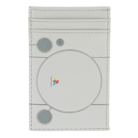 PlayStation Card Wallet
