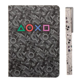 PlayStation Office Gift Set