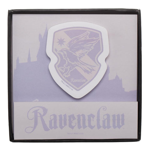 Ravenclaw Sticky Note Set