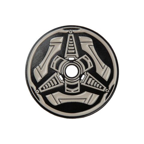 Rocket League Ball Pin