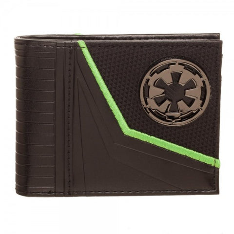 Star Wars Rogue One Empire Wallet
