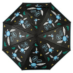 The Legend of Zelda Navi Color Changing Umbrella