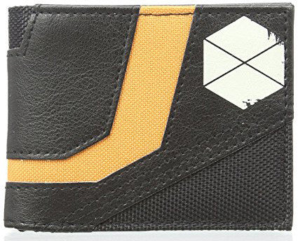 Destiny Titan Wallet