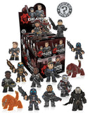 Gears of War Mystery Mini