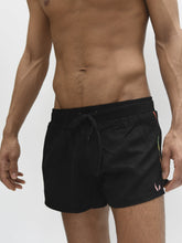 Pure Berlin Swim Shorts