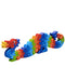 lanka kade Wooden Dragon 1-25 Counting Puzzle