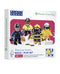 Play press toys Emergency Services - Rescue Team