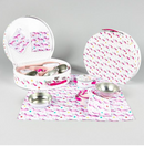 Floss and Rock Unicorn Tea Set