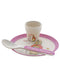 peter rabbit girls Flopsy Rabbit Bamboo Egg Cup Set