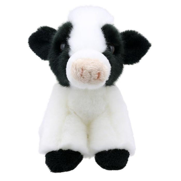 wilberry mini cow