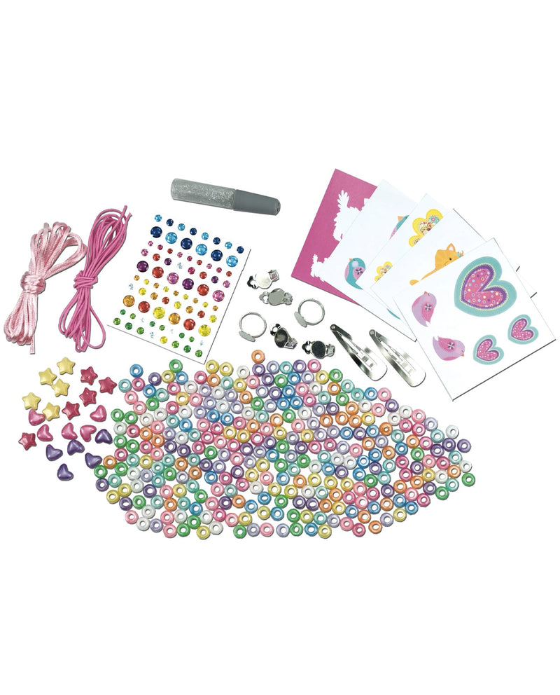 Galt Jewellery Craft Kit
