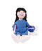 Roald Dahl Matilda Soft Toy gifts
