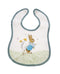 peter rabbit bib