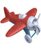 Bigjigs Green Toys Recycled Toys - Aeroplanes