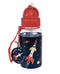 Rex Space Rocket Drinking Bottle