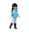 Lottie Dolls - Saddle Up Dress Up Set