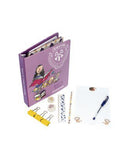 Matilda Stationary Set
