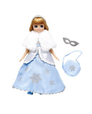 Lottie Dolls - Snow Queen