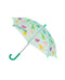 sass belle Dinosaur Design Umbrella