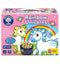 Rainbow Unicorns Game