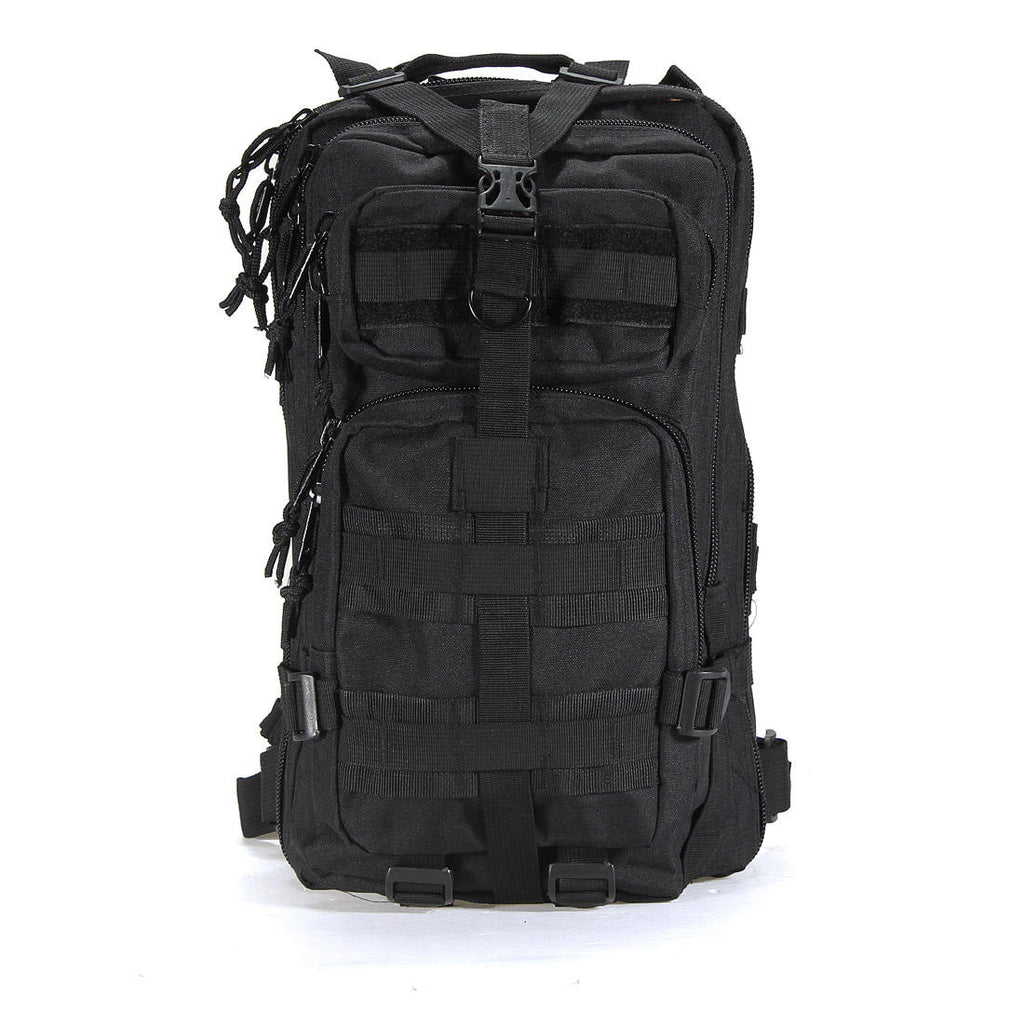Assault30™ - Daypack