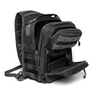 Gunslinger™ - Tactical Sling Pack
