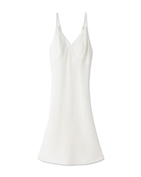Lila Slipdress / Nightgown
