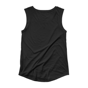 Make Space Slim Fit Tank