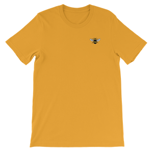 Little Bee Boxy Tee