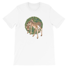 Load image into Gallery viewer, Pronghorn Boxy Tee