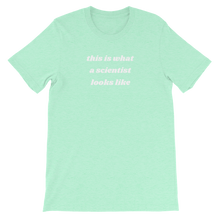 Load image into Gallery viewer, [Custom Text] Representation Boxy Tee